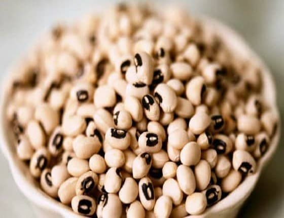Can Dogs Eat Black-eyed Peas? Are Black-eyed Peas Good For Dogs?