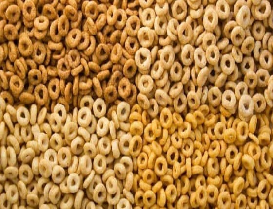 Can Dogs Eat Cheerios? Are Cheerios Good For Dogs?