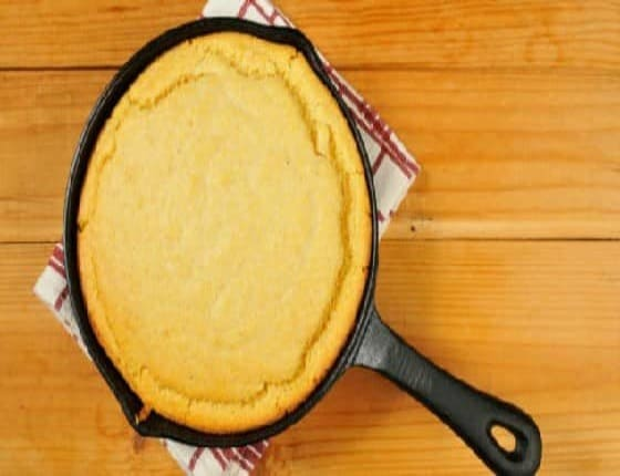 Can Dogs Eat Cornbread? Is Cornbread Safe For Dogs?