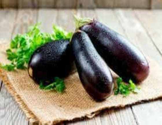 Can Dogs Eat Eggplant? Is Eggplant Good For Dogs?