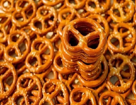 Can Dogs Eat Pretzels? Are Pretzels Good For Dogs?