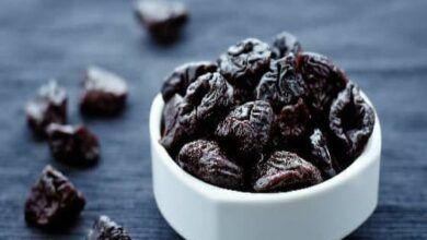 Can Dogs Eat Prunes? Are Prunes Bad For Dogs?