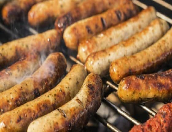 Can Dogs Eat Sausage? And Is Sausage Good For Dogs?
