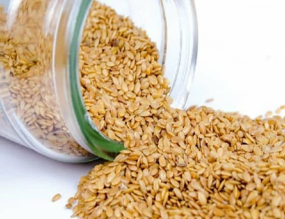 Can Dogs Eat Sesame? Is Sesame Seeds Safe For Dogs?